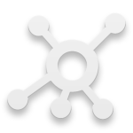 Creator neo - Automation Manager