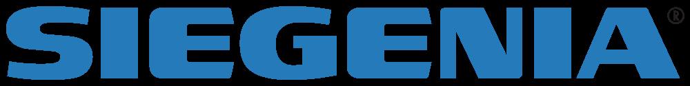 siegenia logo