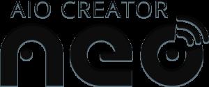 aio-creator-neo-logo-transparent