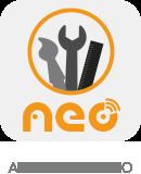 AIO Creator NEO Icon