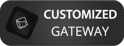 customized_gateway logo