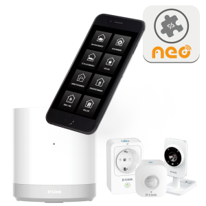 d-link-neo-plugin-smart-home