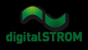 digitalSTROM Logo