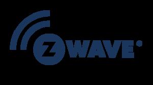 Z-Wave für neo