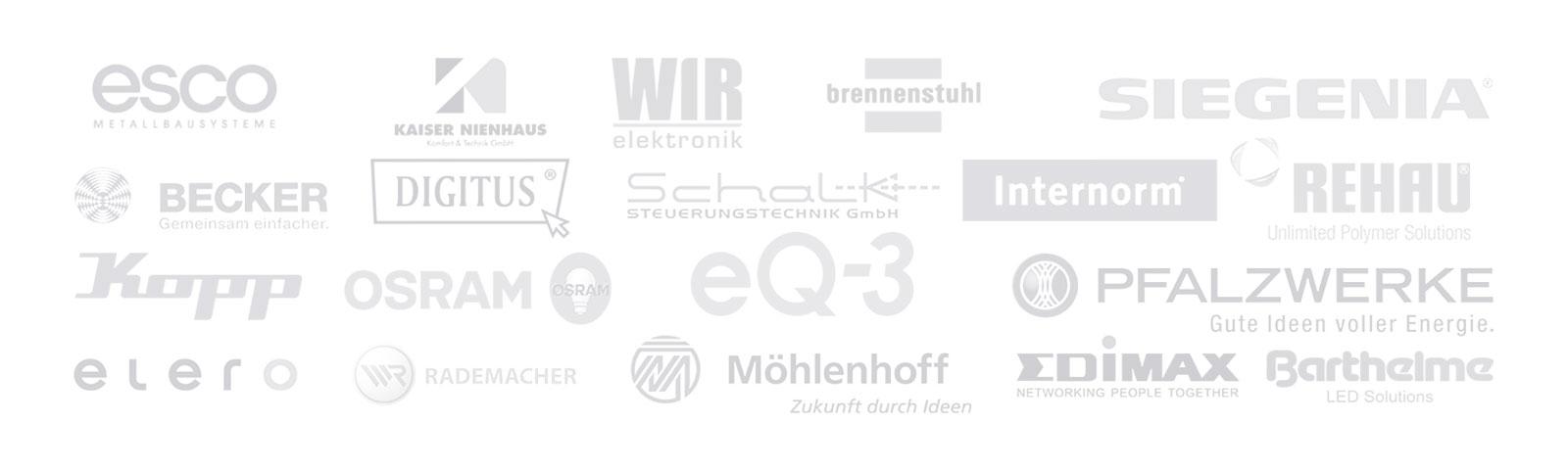 logos bb