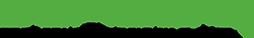schalk logo