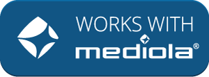 works-with-mediola-logo