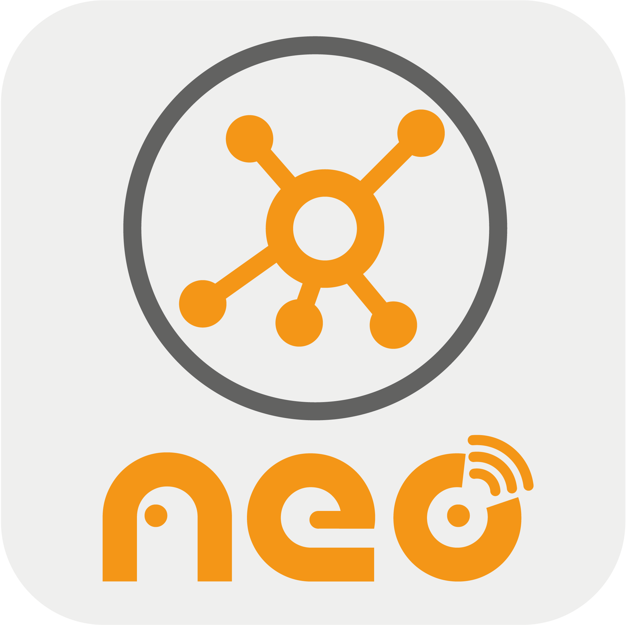 Beispiel Task Neo Automation Manager