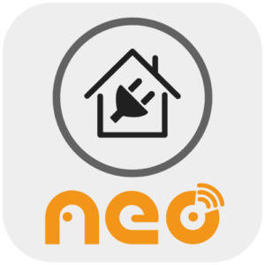 neo gerätemanager icon