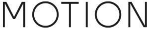motion kadeco logo