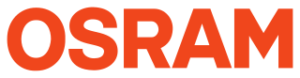 osram logo works with mediola