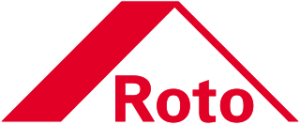 roto logo works with mediola