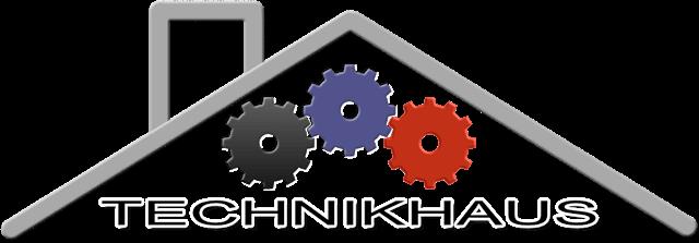 Technikhaus Logo