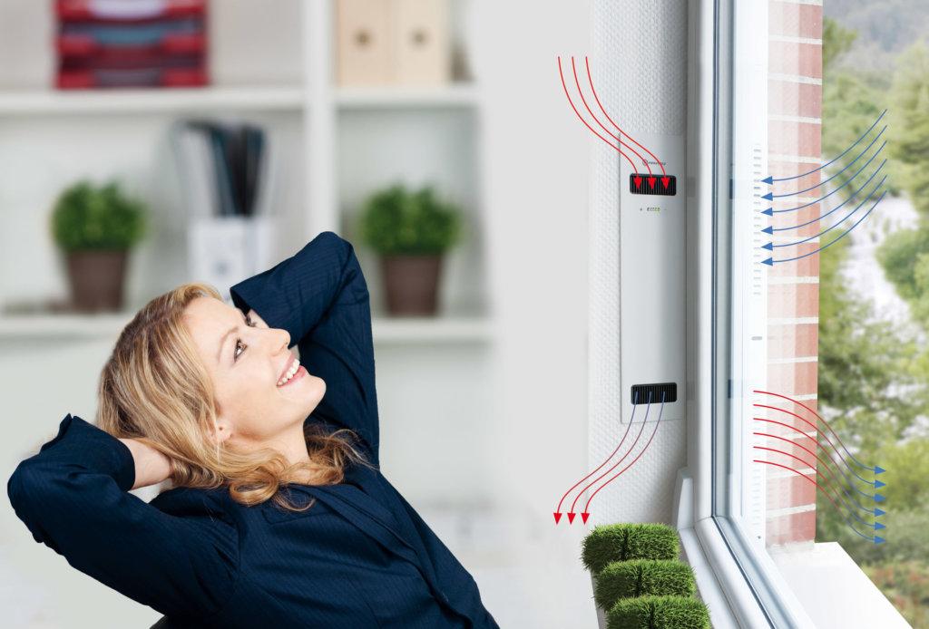 Deine HAUTAU Geräte kannst du mit mediola ganz einfach zu einem vollvernetzten Smart Home erweitern