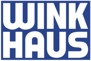 winkshaus logo works with mediola