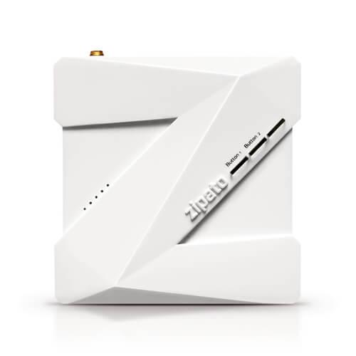 Zipato-Z-Wave-Zipabox-Solo-Front-500px neo erweiterung