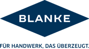 blanke logo - works with mediola
