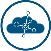 cloud connect with mediola