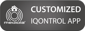 customized iqontrol