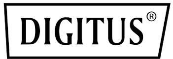 digitus logo works with mediola