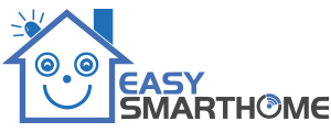 easy smarthome logo