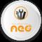 aio-creator-neo-kat-button