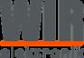 wir elektronik Logo