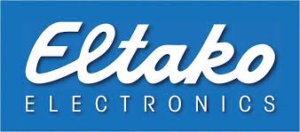 eltako logo works with mediola wwm
