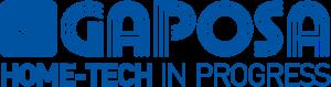 gaposa logo