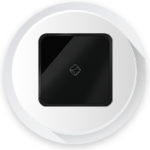 IP Verbinder Icon