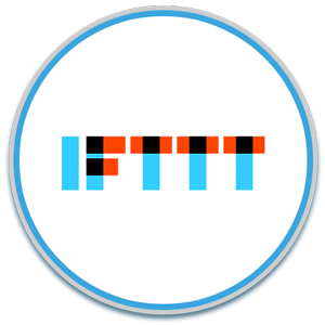 ifttt button