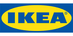 ikea logo works with mediola