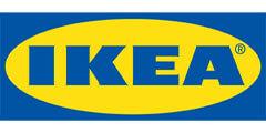 ikea logo works with mediola