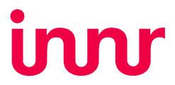 innr logo - works with mediola