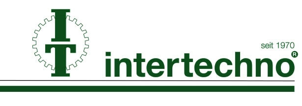intertechno logo works with mediola