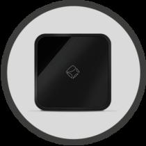 ip-verbinder b2b smart home mit mediola