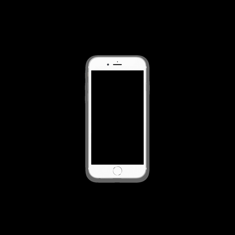 iphone case rev slider
