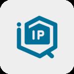 IP.Qontrol Neo app icon