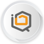 iQontrol Neo icon
