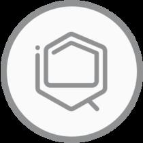 IQONTROL PRO App Logo