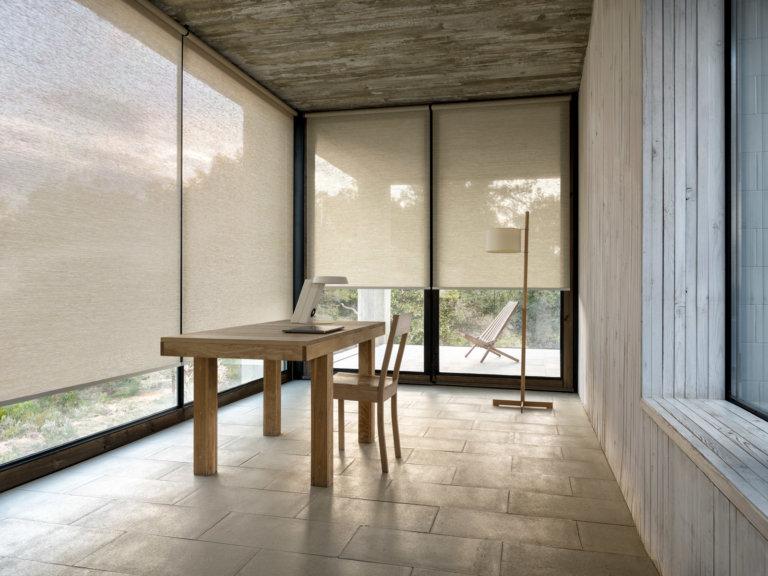 Kadeco MOTION Works With Mediola - Smart Home