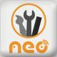 neo creator app icon