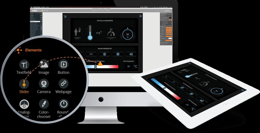 neo-creator-designer-monitor-ipad