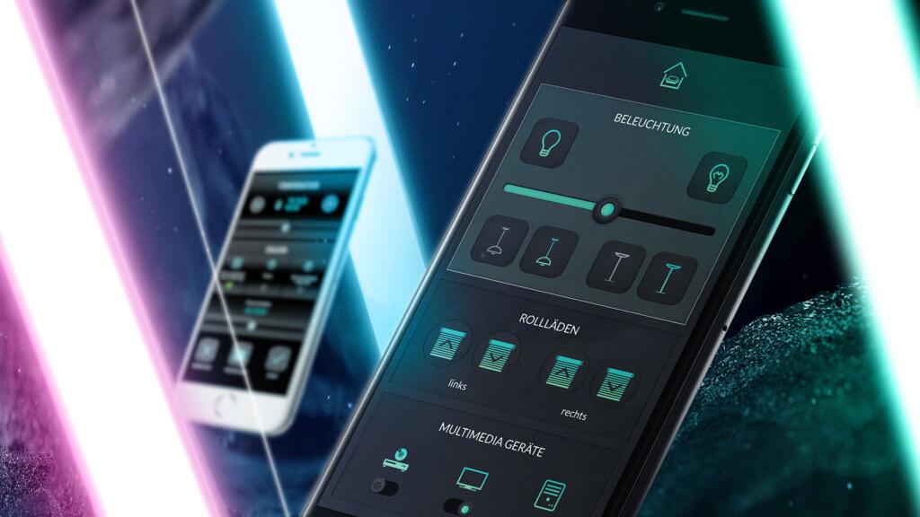 icon sets Impressionen AIO CREATOR NEO
