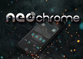 neochrome SP
