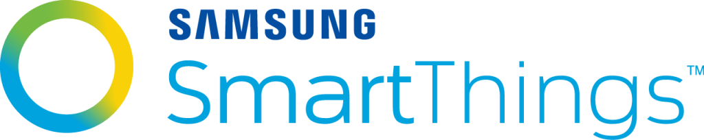 samsung smartThings works with mediola