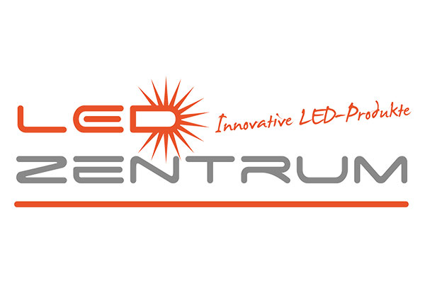 shop led zentrumlogo