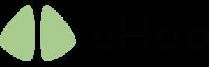 uhoo logo