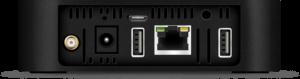 AIO Gateway von mediola für Smart Home V6 Plus - NEO Server und EnOcean inkl