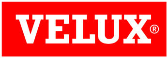 velux logo - works with mediola